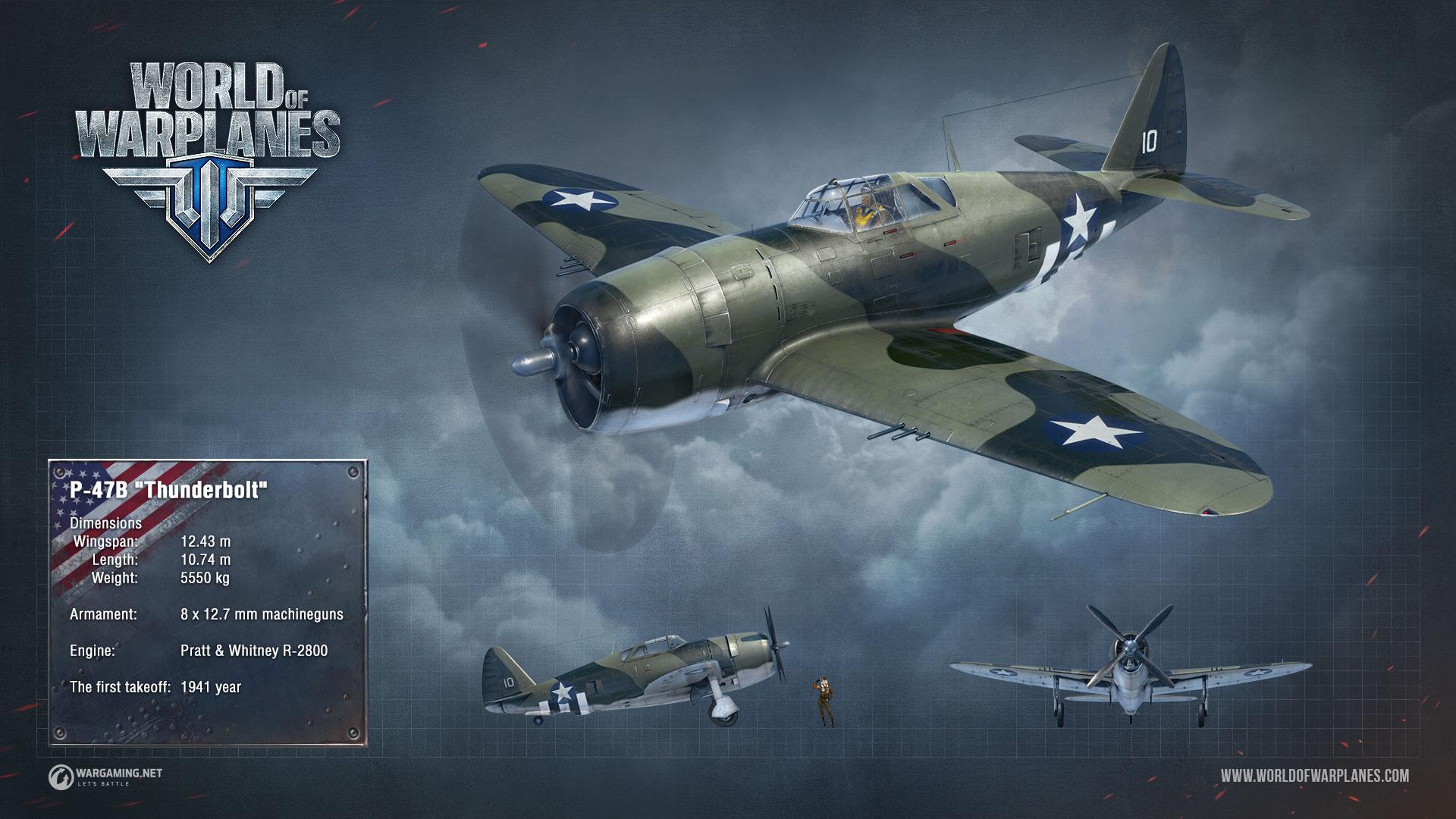 Steam Card Exchange Showcase World Of Warplanes Big Boss Kunci Ring India 12 X 13 Mm 3 10artwork P 47 Thunderbolt