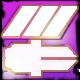 Frigate Commander Certificate
