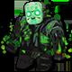 Toxic Jason