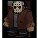 Classic Jason