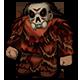 Caveman Jason