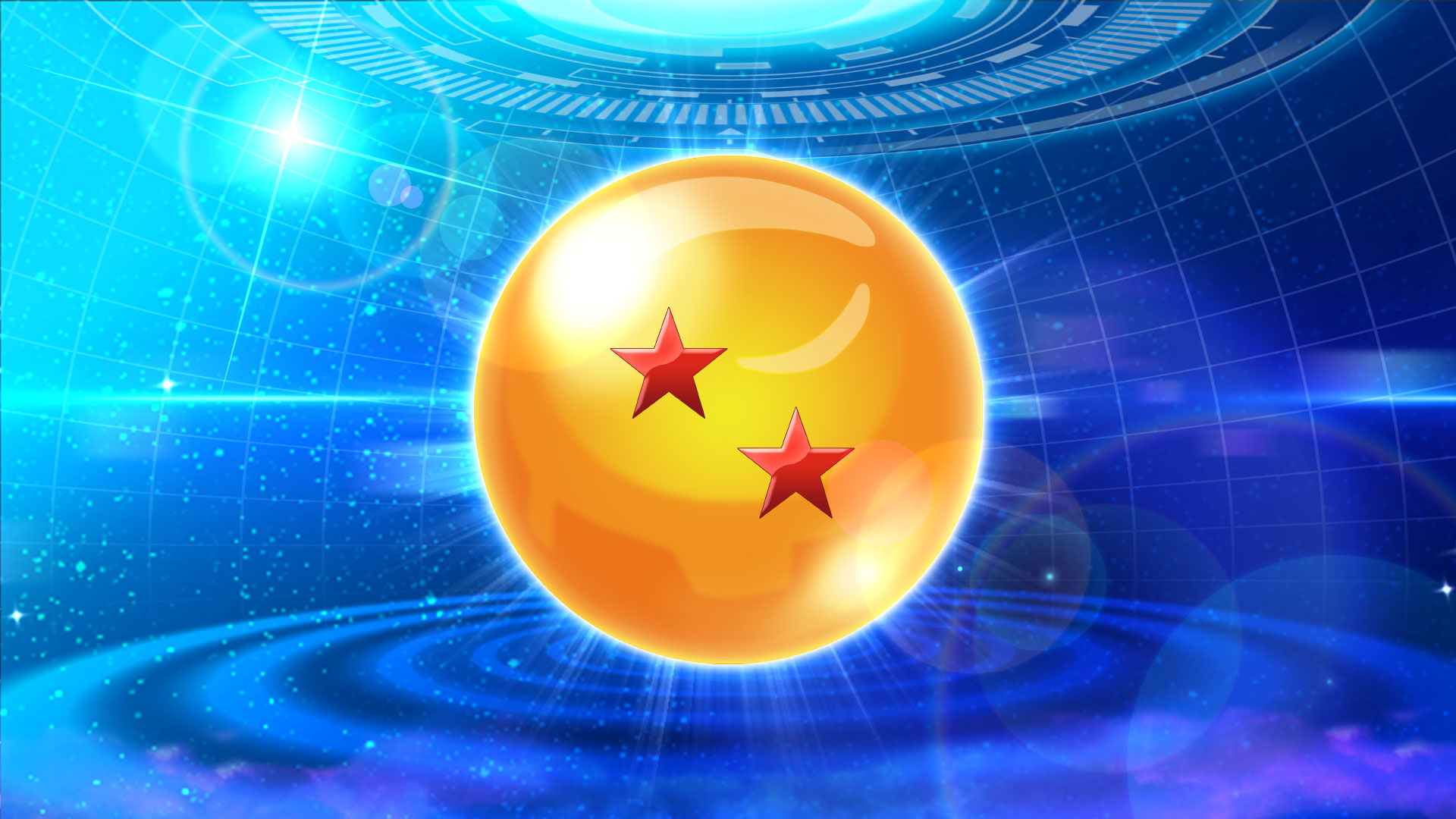 Super Dragon Ball Heroes Hero Avatar card Gold Foil  2016