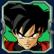 :sdbhwm_Goku: