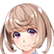 :yoriko: