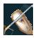 :sword_shield:
