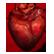 :faithful_heart: