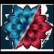 Endless Flower