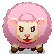 :Pinksheep: