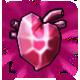Exotical Heart