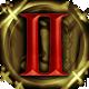 Age of Empires II DE