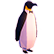 :winterpenguin: