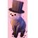 :magiccat: