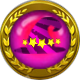 Ages of Mages badge