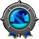 Noob badge