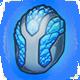 Pragmium armor