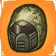 Assault armor