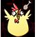 :cluckers: