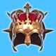 Battle Crown