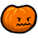 :pumpkin_circle: