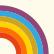 :rainbowbox: