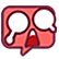 :weepingface: