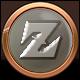 Bronze Z