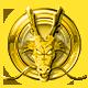 Golden Shenron