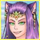 Great Priestess