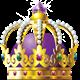 Prince(-ss)