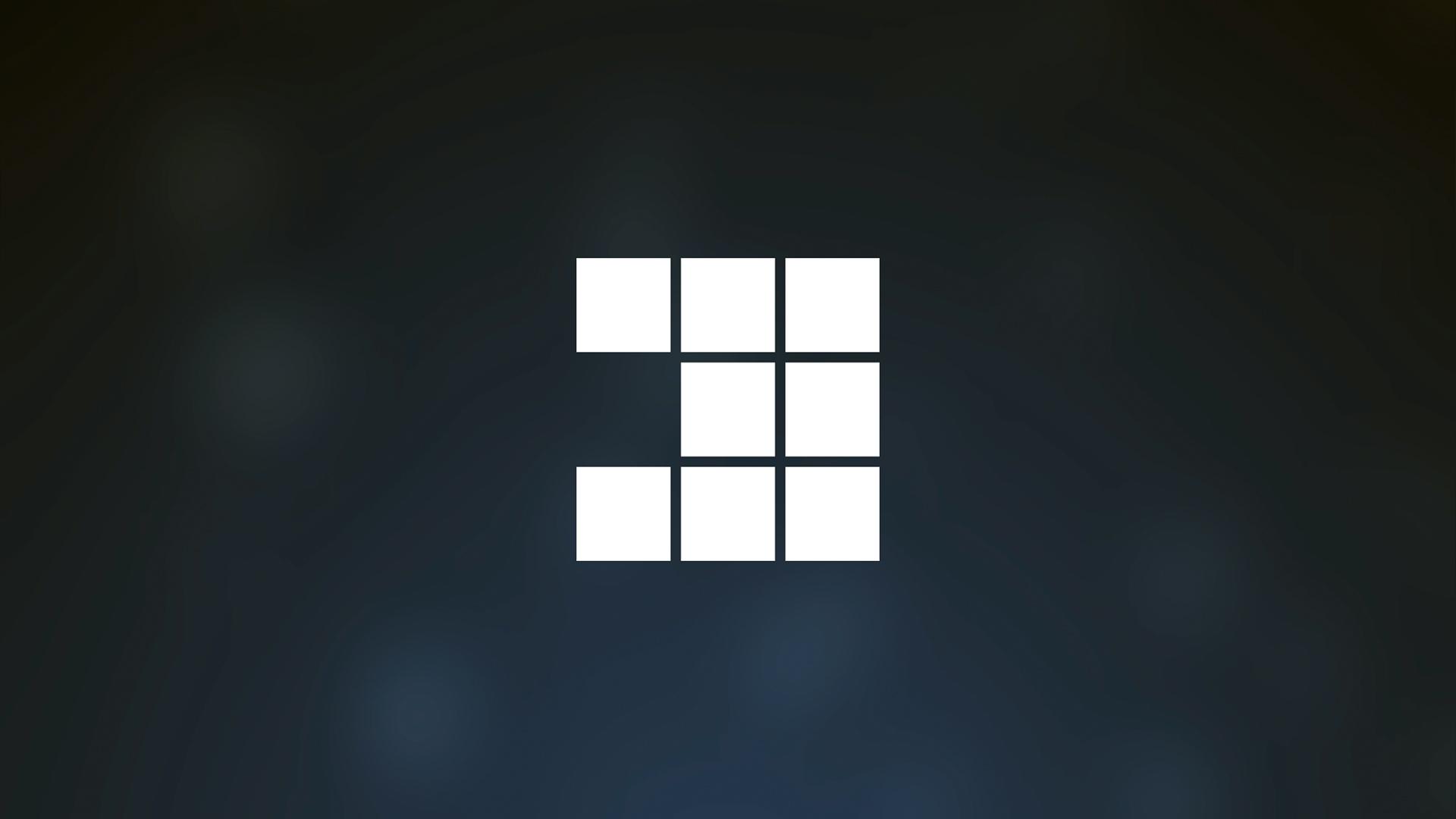 Steam Card Exchange Showcase Hentai Puzzle
