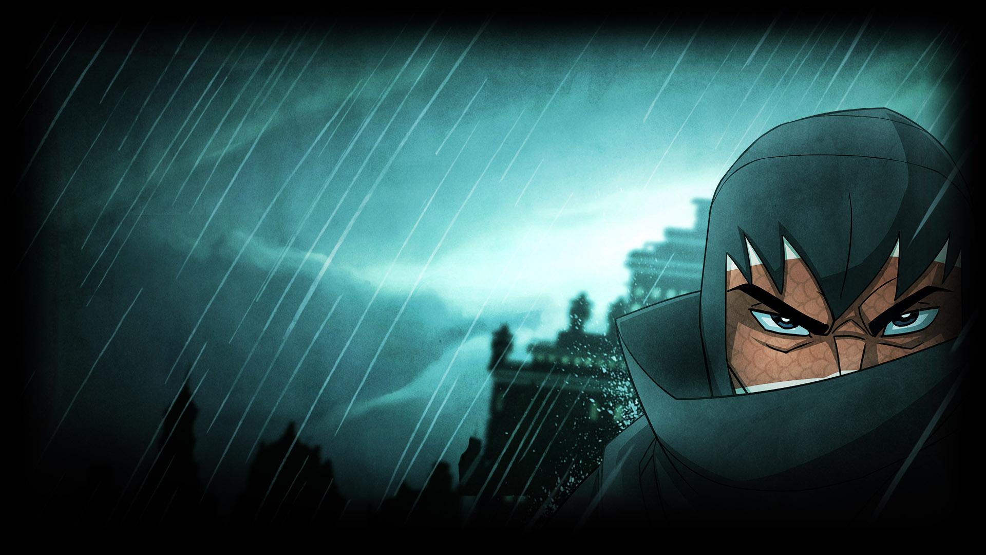 Steam Community Market Listings For 860950 Ninja