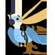 Loud Bird