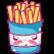 :fries2: