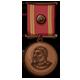 Sergeant Steamovitch