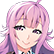 :yuuki2_gpt5: