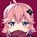 :murasaki_gpt5: