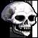 :wastelandskull: