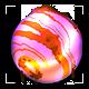 Intergalactic - Lvl 65,000+
