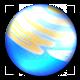 Intergalactic - Lvl 200,000+