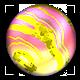 Intergalactic - Lvl 5
