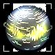 Intergalactic - Lvl 100,000+