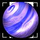 Intergalactic - Lvl 85,000+