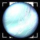 Intergalactic - Lvl 45,000+
