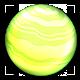 Intergalactic - Lvl 40,000+