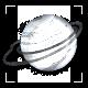 Intergalactic - Lvl 3