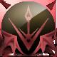 Touhou Epic War LV.5