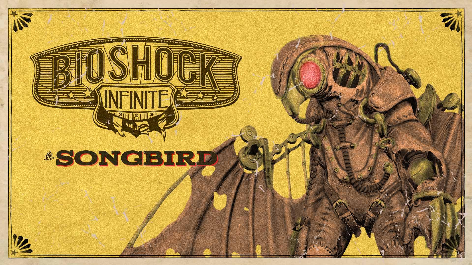 Steam Card Exchange Showcase Bioshock Infinite