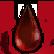 :dropofblood: