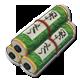 3 Ninja Scrolls