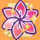 Photon Flowers